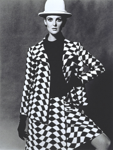 grace-coddington-old