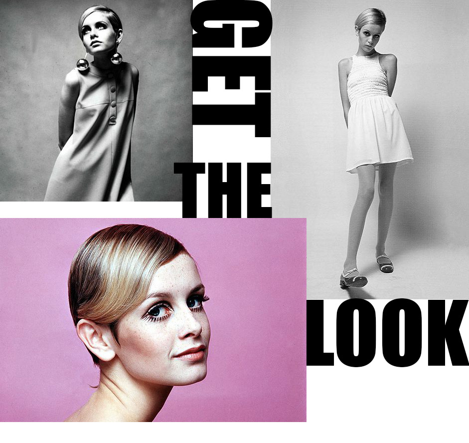 the look2