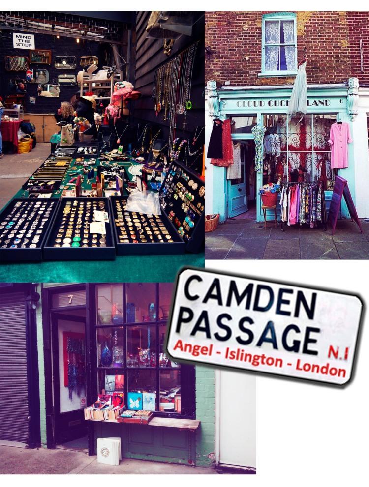 candem-passage2