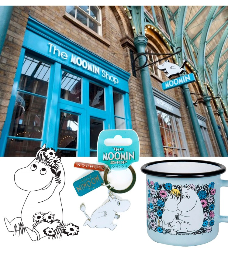 the moomin shop1