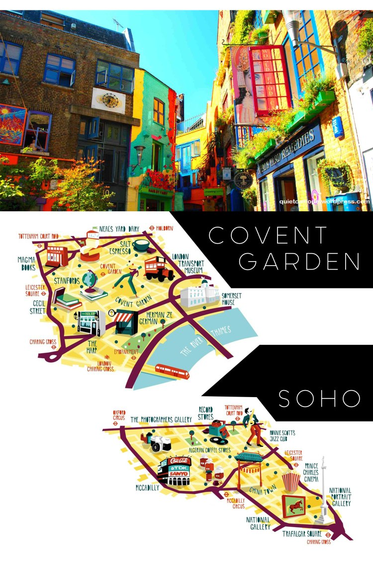 covent-soho