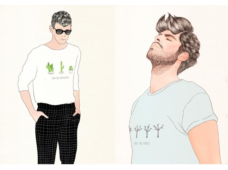 ilustraciones1