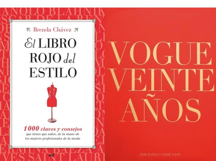 3-1-libros