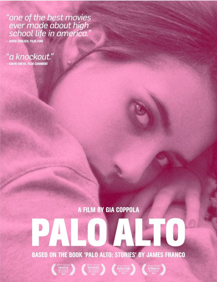 palo-alto-poster2