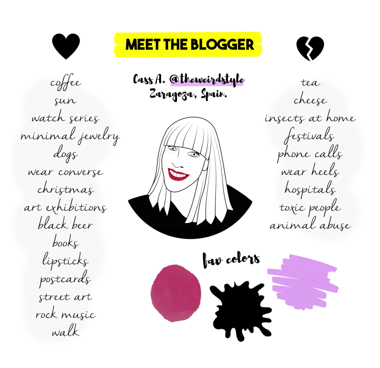 meet-the-blogger-the-weird-style
